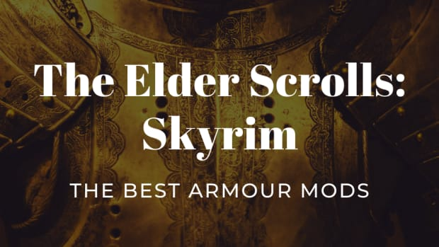 the-best-skyrim-armour-mods-available-to-both-improve-the-graphics-of-armour-and-to-add-new-armour-sets