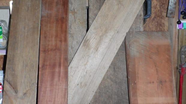 barn-wood-and-reclaimed-lumber