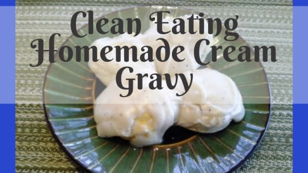 easy-peasy-homemade-cream-gravy