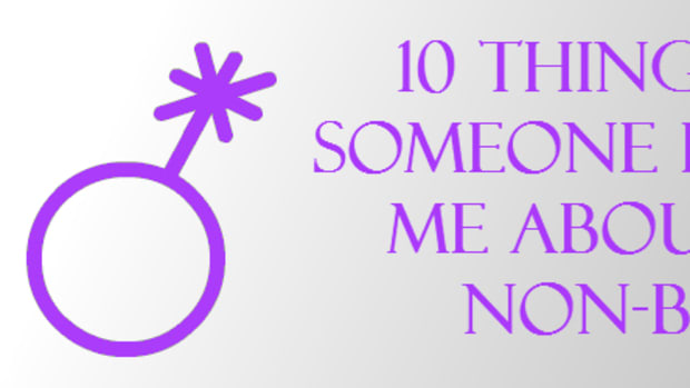 10-things-i-wish-someone-had-told-me-about-being-non-binary