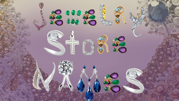 jewelry-store-names