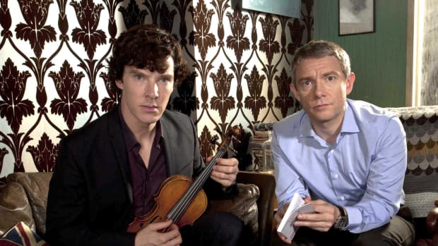 the-johnlock-conspiracy