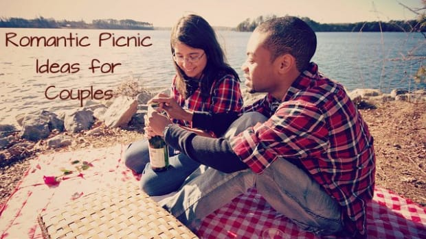 romantic-picnic-ideas