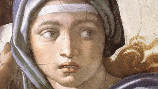 sistine-chapel-facts-michelangelo-and-the-popes-who-created-the-masterpiece-of-western-art