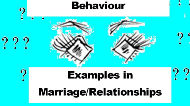 define-passive-aggressive-marriage-and-relationships