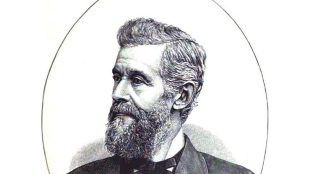 samuel-upham-the-counterfeiter-who-helped-win-the-civil-war