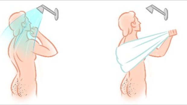 how-to-shave-your-buttocks