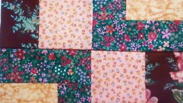 quilt-block-how-to-make-patience-corner