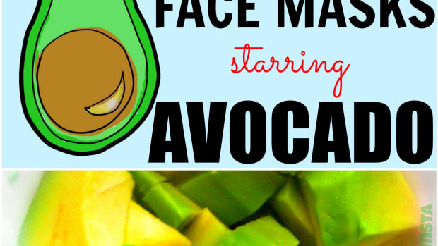 amazing-avocado-face-mask-recipes