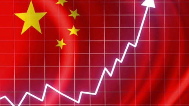 reasons-to-invest-in-china-market
