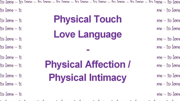 love-language-physical-touch