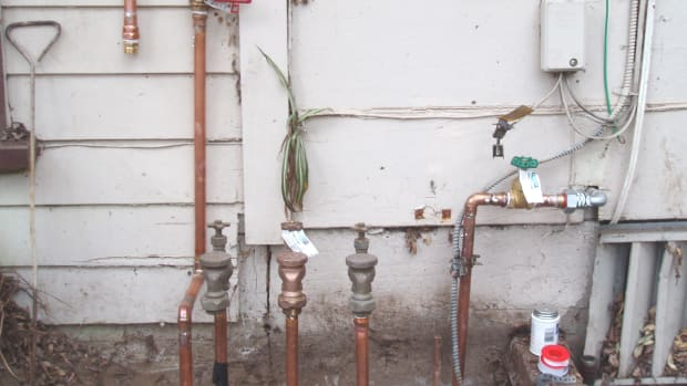 how-to-find-irrigation-parts-supplies-online