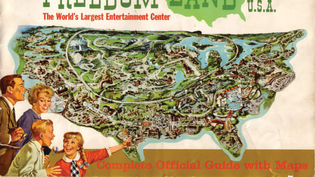 there-was-once-an-amusement-park-here-part-iii-new-york-citys-one-and-only-disneyland-sized-theme-park