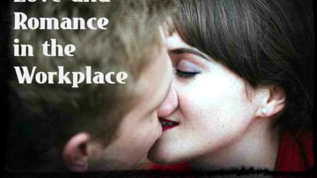 can-you-find-love-and-romance-in-the-workplace