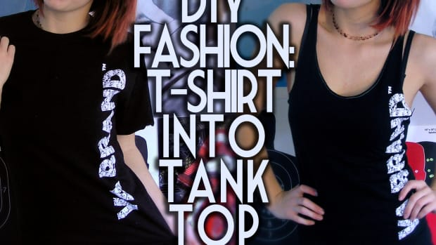 diy-fashion-make-a-t-shirt-into-a-tank-top