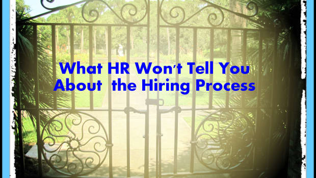 what-hr-wont-tell-you-about-the-hiring-process