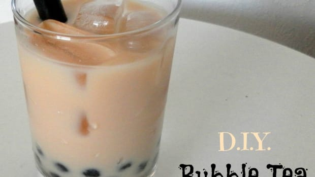diy-bubble-tea