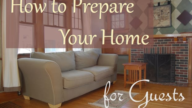 how-to-prepare-your-home-for-guests