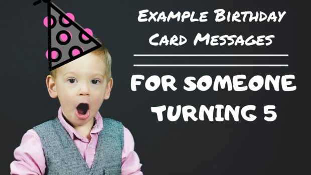 5th-birthday-messages-wishes-quotes-and-poems