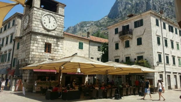 a-rough-guide-to-montenegro-things-to-do-in-kotor-old-town