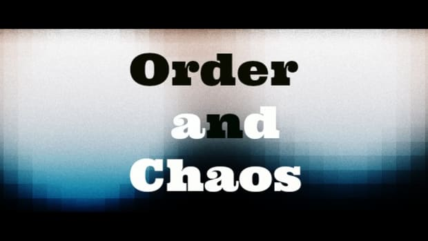 order-and-chaos-playbook-rare-blood-in-the-tear-coast
