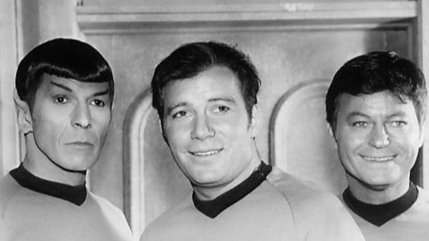 12-things-that-online-writers-can-learn-from-star-trek