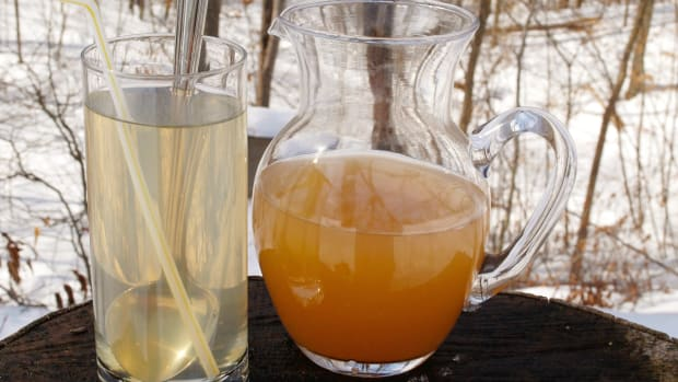 how-do-i-drink-apple-cider-vinegar-weight-loss