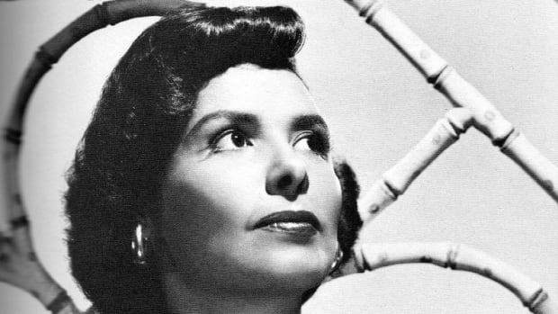 top-five-lena-horne-films