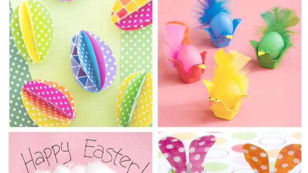 easter-crafts-for-preschoolers