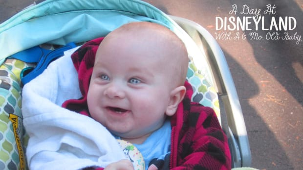 a-day-at-disneyland-with-a-6-month-old-baby