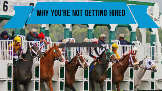 the-inside-track-what-hr-wont-tell-you-about-the-hiring-process
