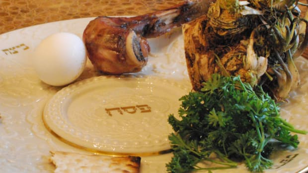 passover-why-do-jews-celebrate-passover