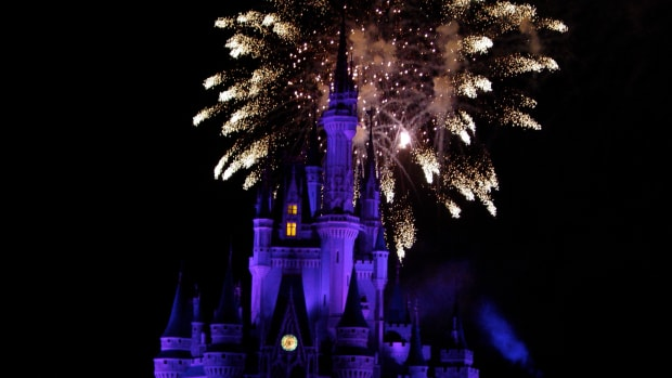 top-ten-things-to-do-at-walt-disney-world-the-magic-kingdom