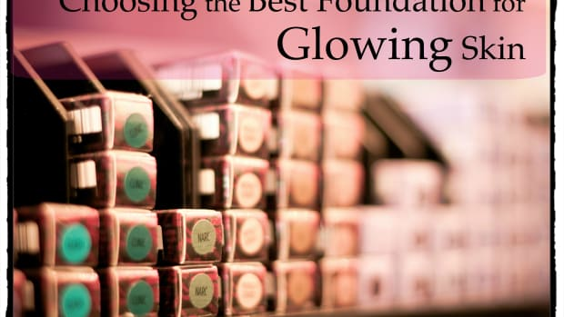best-foundation-for-glowing-skin