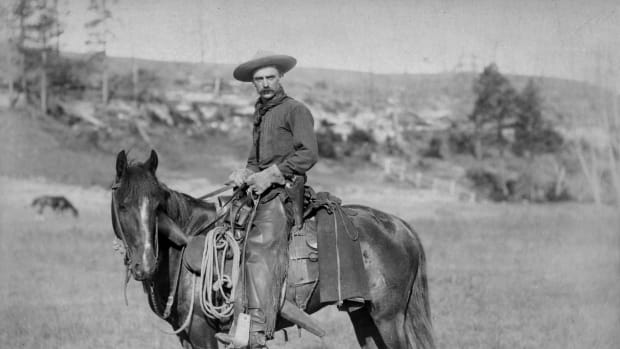 top-ten-facts-about-the-wild-west-and-cowboys