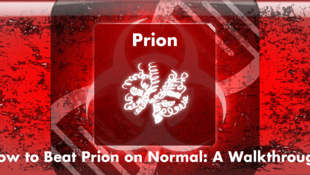 plague-inc-prion-on-normal-no-bs-tutorial