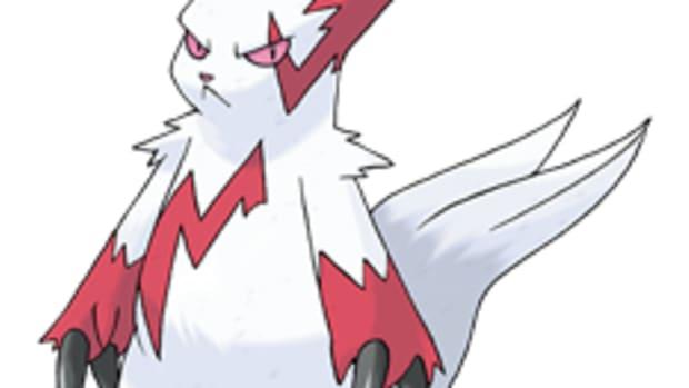 how-to-catch-zangoose-in-pokemon-y
