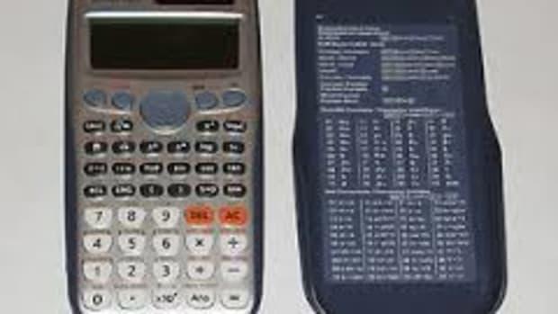 best-calculator-for-the-fe-exam