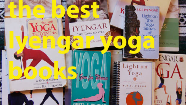 the-best-iyengar-yoga-books-dvds-and-videos