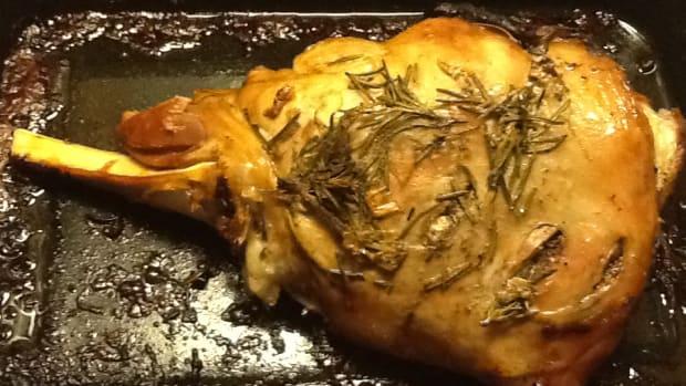 slow-roasted-leg-of-lamb