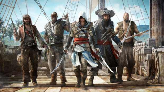 the-fastest-way-to-make-money-in-assassins-creed-4-black-flag