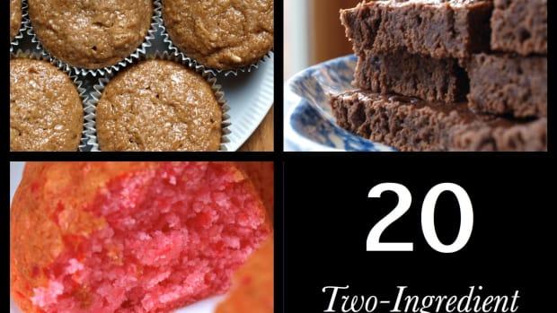 two-ingredient-cake-mix-recipes