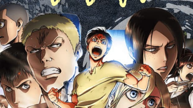 anime-like-attack-on-titan