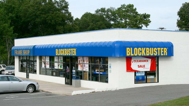 farewell-to-blockbuster-video