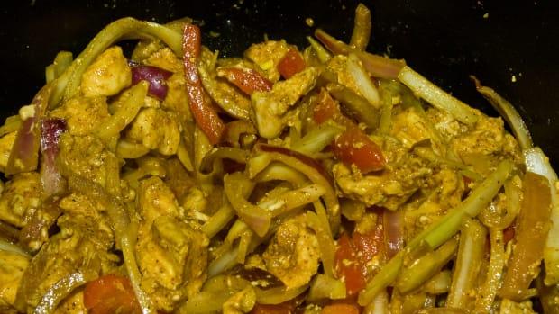 crock-pot-curry-chicken-recipe