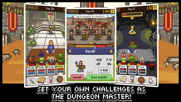 10-pixel-art-games-for-android-phones