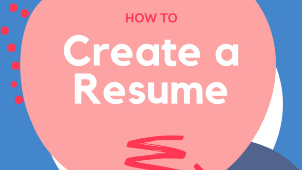 How-to-create-a-resume-for-trafters
