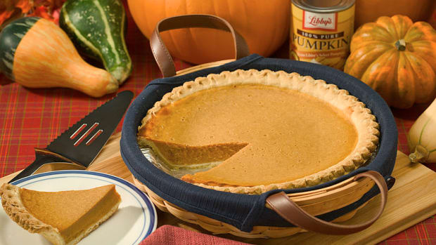 the-best-pumpkins-for-pumpkin-pies