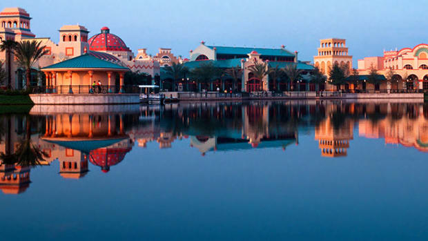 walt-disney-world-resorts-moderate