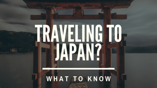things-to-avoid-in-japan